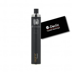 cigarette-electronique-kit-pockex-noir-aspire-E-Declic
