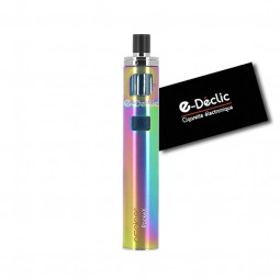 cigarette-electronique-kit-pockex-rainbow-aspire-E-Declic