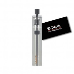 cigarette-electronique-kit-pockex-silver-aspire-E-Declic