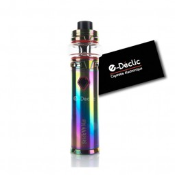 cigarette-electronique-kit-v9-max-7-color-smok-E-Declic