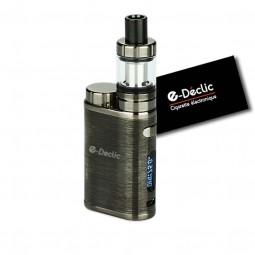 cigarette-electronique-kit-pico-brushed-black-E-Declic