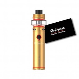 cigarette-electronique-kit-v9-max-or-smok-E-Declic