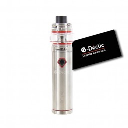 cigarette-electronique-kit-v9-max-silver-smok-E-Declic
