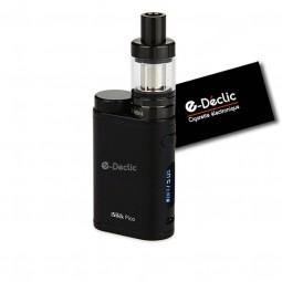 cigarette-electronique-kit-pico-noir-E-Declic