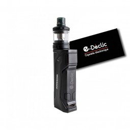 cigarette-electronique-kit-cb-80-noir-wismec-E-Declic