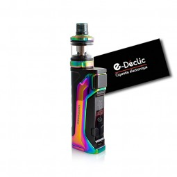 cigarette-electronique-kit-cb-80-rainbow-wismec-E-Declic