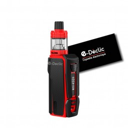cigarette-electronique-kit-silk-espion-noir-et-rouge-joytech-E-Declic
