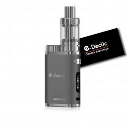 cigarette-electronique-kit-pico-grey-E-Declic