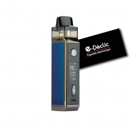 cigarette-electronique-kit-pod-vinci-x-dazzling-blue-voopoo-E-Declic