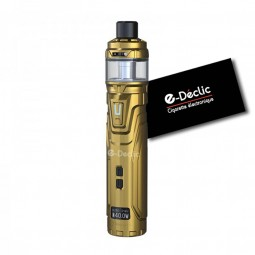 cigarette-electronique-kit-ultex-t80-gold-joyetech-E-Declic