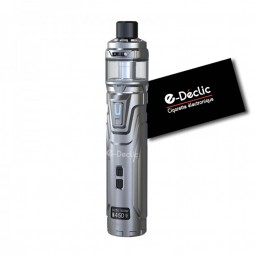 cigarette-electronique-kit-ultex-t80-silver-joyetech-E-Declic