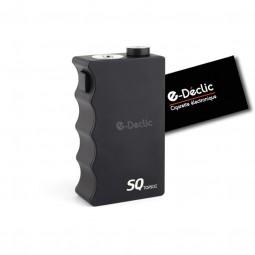 cigarette-electronique-batterie-topside-sq-noir-dovpo-E-Declic