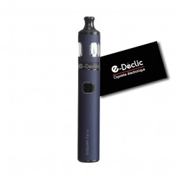 cigarette-electronique-kit-endura-t20s-blue-innokin-E-Declic