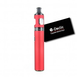 cigarette-electronique-kit-endura-t20s-rouge-innokin-E-Declic
