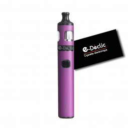 cigarette-electronique-kit-endura-t20s-violet-innokin-E-Declic