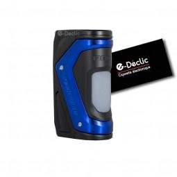 cigarette-electronique-batterie-aegis-squonk-bleu-geek-vape-E-Declic