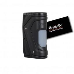 cigarette-electronique-batterie-aegis-squonk-noir-geek-vape-E-Declic