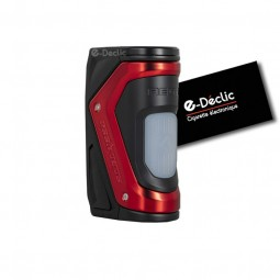 cigarette-electronique-batterie-aegis-squonk-rouge-geek-vape-E-Declic