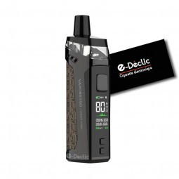 cigarette-electronique-kit-target-pm80-brown-vaporesso-E-Declic