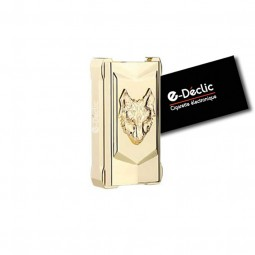 cigarette-electronique-batterie-mfeng-200w-tc-gold-snowwolf-E-Declic