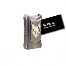 cigarette-electronique-batterie-mfeng-200w-tc-grey-and-gold-snowwolf-E-Declic