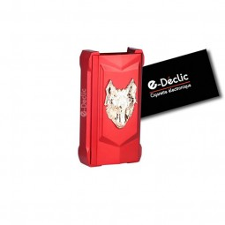 cigarette-electronique-batterie-mfeng-200w-tc-red-and-gold-snowwolf-E-Declic