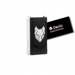 cigarette-electronique-batterie-mfeng-200w-tc-silver-snowwolf-E-Declic