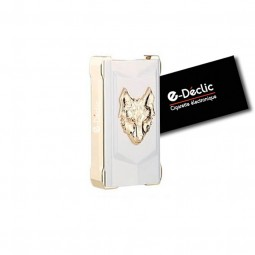 cigarette-electronique-batterie-mfeng-200w-tc-white-and-gold-snowwolf-E-Declic