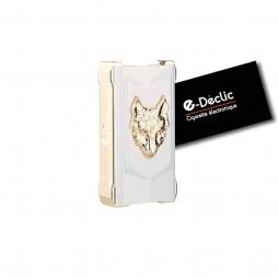 cigarette-electronique-batterie-mfeng-200w-tc-white-and-gold-snowwolf-E-Declic