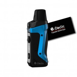 cigarette-electronique-kit-aegis-boost-bleu-geek-vape-E-Declic