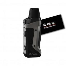 cigarette-electronique-kit-aegis-boost-grey-geek-vape-E-Declic