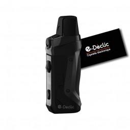 cigarette-electronique-kit-aegis-boost-noir-geek-vape-E-Declic