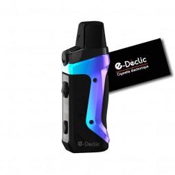cigarette-electronique-kit-aegis-boost-rainbow-geek-vape-E-Declic