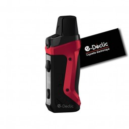 cigarette-electronique-kit-aegis-boost-rouge-geek-vape-E-Declic