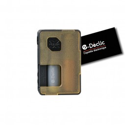 cigarette-electronique-batterie-mod-pulse-x-90-w-frosted-amber-vandy-vape-E-Declic