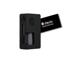 cigarette-electronique-batterie-mod-pulse-x-90-w-noir-vandy-vape-E-Declic