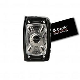 cigarette-electronique-batterie-xt-mini-220w-noir-tesla-E-Declic