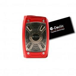 cigarette-electronique-batterie-xt-mini-220w-rouge-tesla-E-Declic