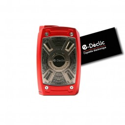 cigarette-electronique-batterie-xt-mini-220w-rouge-tesla-E-Declic
