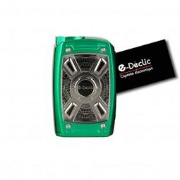 cigarette-electronique-batterie-xt-mini-220w-vert-tesla-E-Declic