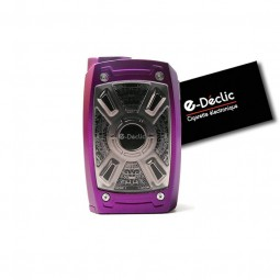 cigarette-electronique-batterie-xt-mini-220w-violet-tesla-E-Declic
