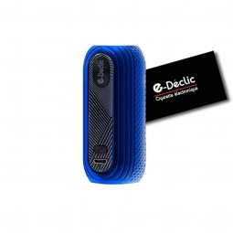 cigarette-electronique-batterie-reax-mini-blue-aspire-E-Declic