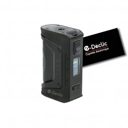 cigarette-electronique-batterie-aegis-legend-200w-black-geek-vape-E-Declic