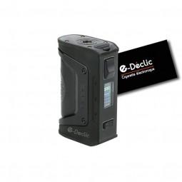 cigarette-electronique-batterie-aegis-legend-200w-black-geek-vape-E-Declic
