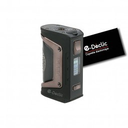 cigarette-electronique-batterie-aegis-legend-200w-brown-geek-vape-E-Declic