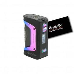 cigarette-electronique-batterie-aegis-legend-200w-rainbow-geek-vape-E-Declic