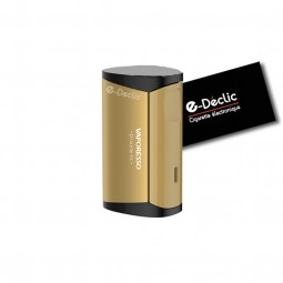 cigarette-electronique-batterie-drizzle-fit-gold-vaporesso-E-Declic