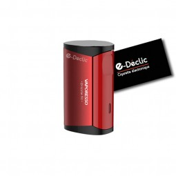 cigarette-electronique-batterie-drizzle-fit-red-vaporesso-E-Declic