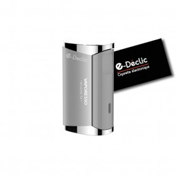 cigarette-electronique-batterie-drizzle-fit-silver-vaporesso-E-Declic