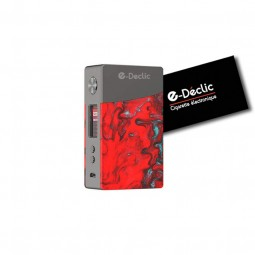 cigarette-electronique-batterie-nova-200w-tc-gunmetal-and-ember-resin-geek-vape-E-Declic